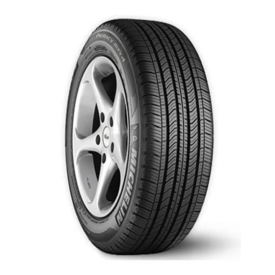 Michelin Primacy MXV4 Radial Tire – 205/55R16 89H