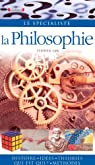 La Philosophie par Law