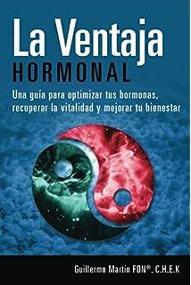 Las hormonas (¿que Sabemos De?): Amazon.es: Ana Aranda ...