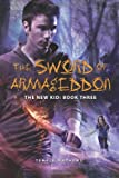 The Sword of Armageddon, Temple Mathews, 1937856194
