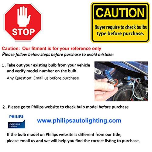 9006 HB4 Low Beam Headlight Super White 6000K Bright Chip 30 LED Xenon Lamp Light Bulb Replace Stock OEM Auto Car USA