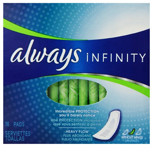 always-infinity-heavy-flow-without-wings-16-ct