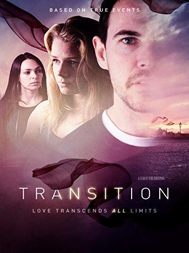(Transition)