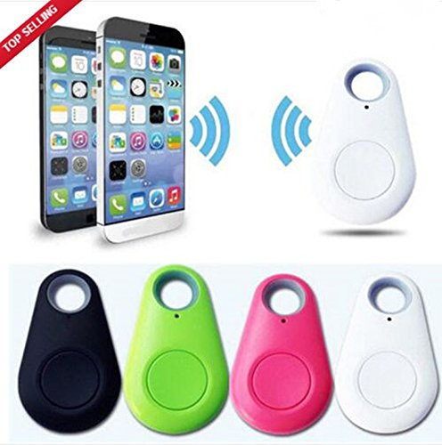 Spy Mini Gps Tracking Finder Device Auto Car Pets Kids Motorcycle Tracker Track Colors May Vary