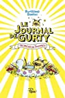 Le journal de Gurty par Santini