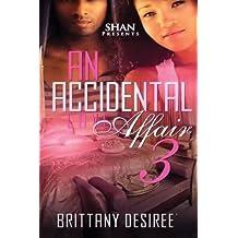 An Accidental Love Affair 3