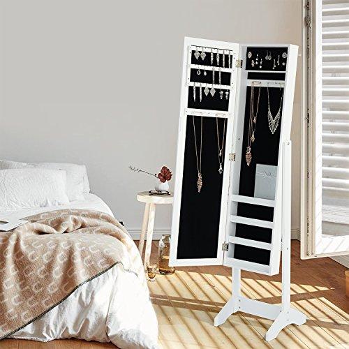 vogue floor cabinet - 1