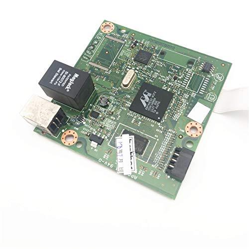 Printer Parts Yoton RM1-7623-000CN RM1-7623 Yoton Board Main Board for HP 1606 P1606 P1606DN Printer MainBoard