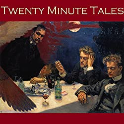 Twenty Minute Tales