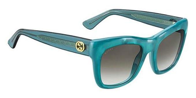 1070c2aa24b Brooks Brothers BB2029 Eyeglass Frames 6099-55 - Black Tort matte Black  Tort BB2029