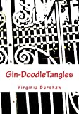 Gin-DoodleTangles, Virginia Burshaw, 1492374768