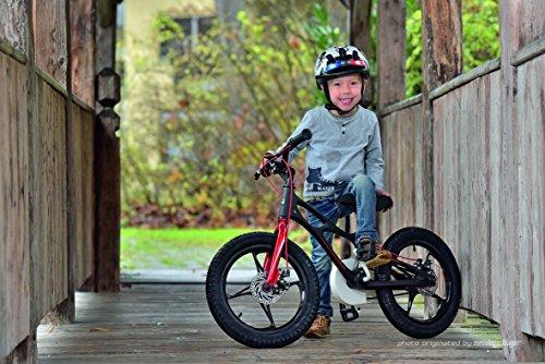 best lightweight 16 inch bikes