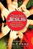 Give Me Jesus, , 0830767436