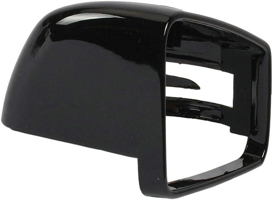 Color : Left Copertina Specchietto copertura for Mercedes-Benz Classe C W176 W246 W204 W212 W221 CLS x156 C117 auto Sinistra//Destra retrovisore caso della copertura dellalloggiamento