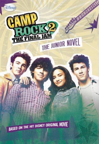 Junior Jam - 5