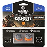 KontrolFreek Call of Duty: Black Ops 4 Grav...
