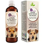 Vanilla-Oatmeal-Dog-Shampoo-with-Lavender-Colloidal-Oatmeal-Dog-Shampoo-for-Itchy-Skin-and-Fleas-Natural-Flea-and-Tick-Prevention-for-Dogs-Shampoo-for-Dogs-with-Sensitive-Skin-Odor-Eliminator