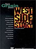 Dave Grusin Presents West Side Story by Dave Grusin