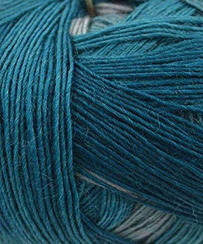Zauberball - #2263 Monochrome - Trekking Yarn Sock Xxl