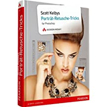 Scott Kelbys Porträt-Retusche-Tricks