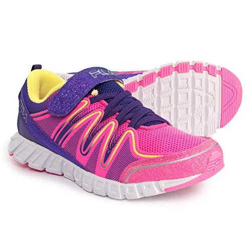 Best Girls Fitness & Cross Training Shoes