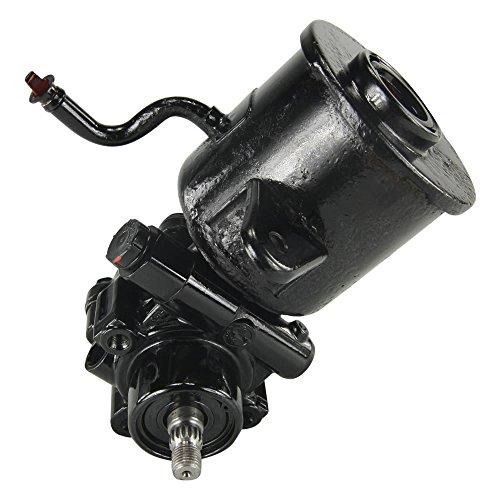 Atlantic Automotive Enterprises 5446 Remanufactured Power Steering Pump