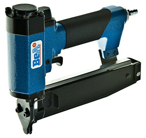 Bea 12000254sk445–618–grado Industrial calibre 16acabado clavadora, 1–1/8–1–3/4 pierna