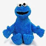 Gund 37-Inch Cookie Monster Jumbo