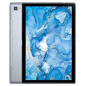 【最新Android 10.0モデル】Dragon Touch タブレット 10.1インチ IPSディスプレイ NotePad 102