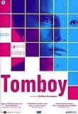 Tomboy [Italian Edition]