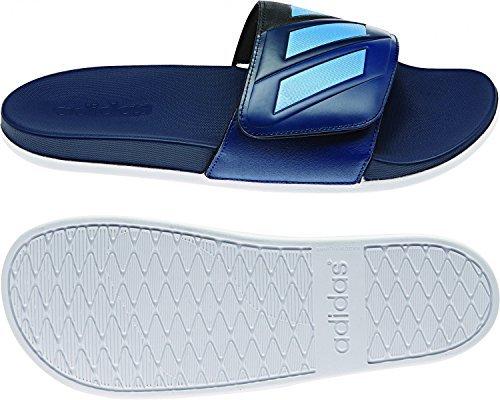 adidas Zapatillas Sandalias De Playa Adilette CF Ultra Adj