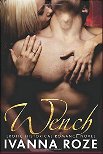 Opinion you historical erotic romance novel