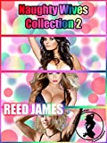 Naughty Wives Collection 2