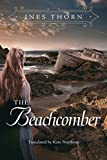 img - for The Beachcomber (The Island of Sylt) book / textbook / text book