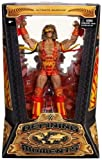 Toy Store - DEFINING MOMENTS ULTIMATE WARRIOR - ULTIMATE MANIACS WWE MATTEL FIGURE - MINT - New Arrival