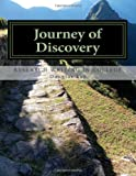 Journey of Discovery, Douglas Lay, 1482718006