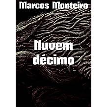 Nuvem décimo (Portuguese Edition)