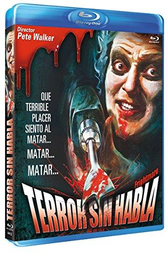 Terror sin Habla BD 1974 Frightmare