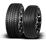 Lionhart LH-Five Performance Radial Tire - 235/30R22 90W