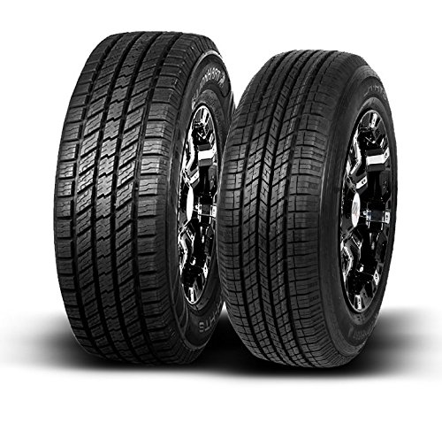 22 Tires For Sale - 9