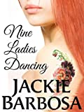img - for Nine Ladies Dancing book / textbook / text book