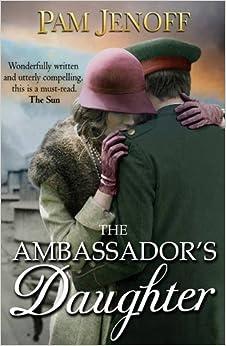 The Ambassador 39:s Daughter