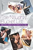 Sex Bucket List by Jason, Kourtney (2011) Paperback