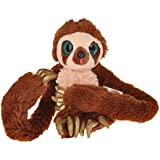 The Croods Movie Character Plush Stuffed Toy Monkey