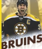 Boston Bruins, K. C. Kelley, 1602534381
