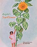 Angela's Sunflower, Azi Sabi Kaider, 1477297030