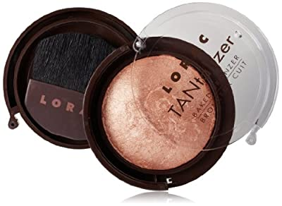 LORAC TANtalizer Baked Bronzer from LORAC