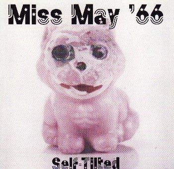 Miss May '66