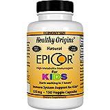 EpiCor For Kids by Healthy Origins - 150 capsule