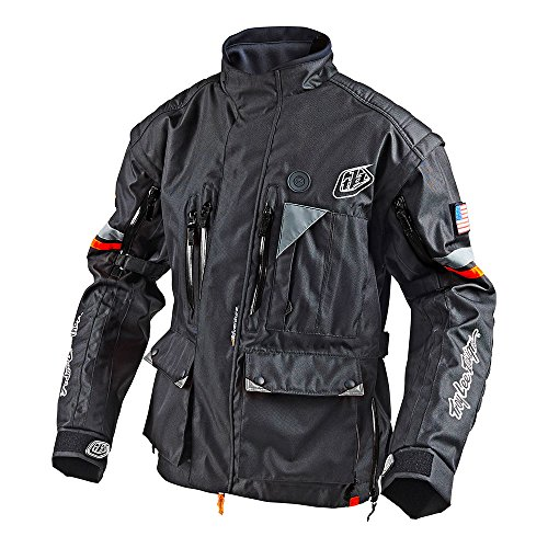 Xl Off Road Jacket - 8